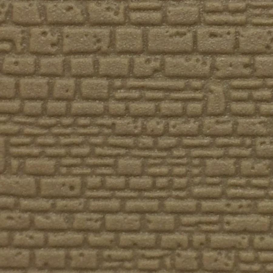 plaque plastique mur pierres irr guli res ma onn es n 1. Black Bedroom Furniture Sets. Home Design Ideas