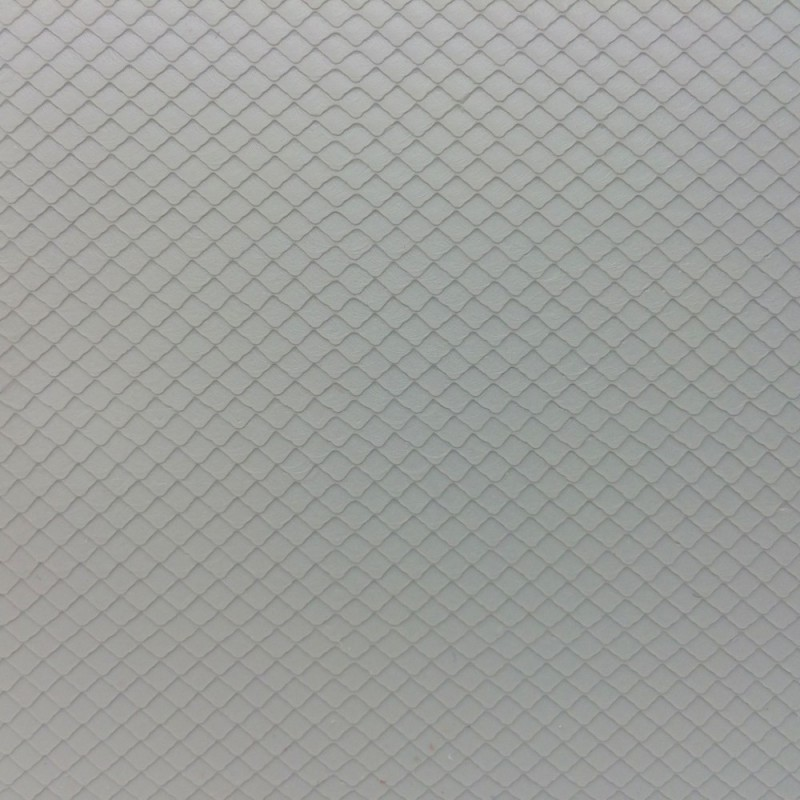 Plaque d cor toit auhagen 52415 ho pour mod lisme ferroviaire - Plaque de ciment exterieur ...