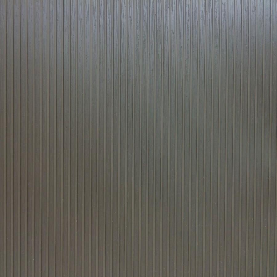 plaque plastique type bardage bois ho 1 87 auhagen 52429. Black Bedroom Furniture Sets. Home Design Ideas