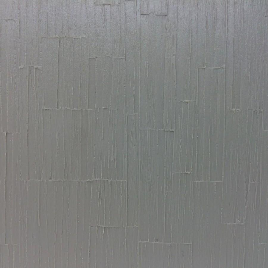 plaque plastique bardage ancien type bois ho 1 87 auhagen. Black Bedroom Furniture Sets. Home Design Ideas