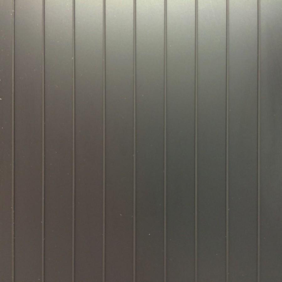 plaque plastique bardage acier ou toit ho 1 87 auhagen. Black Bedroom Furniture Sets. Home Design Ideas