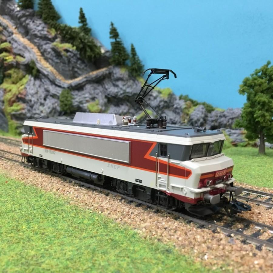 locomotive bb15062 sncf digitale occasion ho 1 87 marklin 3321 dep17 27 ebay. Black Bedroom Furniture Sets. Home Design Ideas