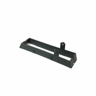 Support pour contact lamelles pour locomotive CC72009 -HO-1/87-ROCO 131381