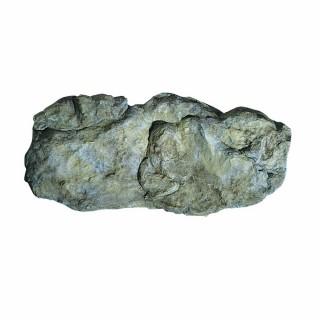 Moule flexible grand bloc rocheux -HO et N-WOODLAND SCENICS C1242