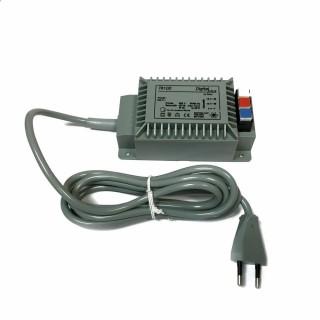 Transformateur TR100 pour accessoires 45VA-Toutes échelles-LENZ-26000