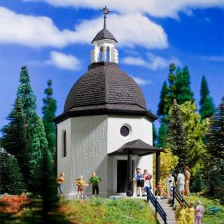 Petite chapelle-N-1/160-VOLLMER 47612