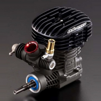 Moteur Thermique Speed B2103 type S - 1/8 - OS S25134