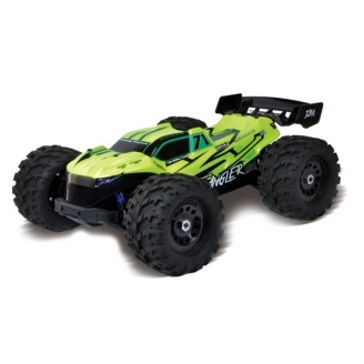 Buggy Pirate Strangler 4WD Brushless RTR - 1/10 - T2M T4951