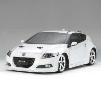 Honda CR-Z FF03 2WD Kit - 1/10 - TAMIYA 58490
