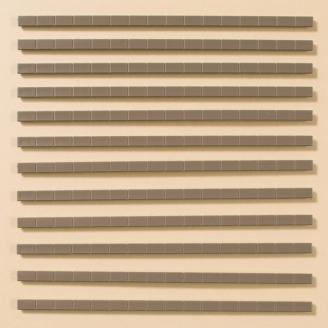 Pierres de coiffage-HO 1/87-AUHAGEN 48656