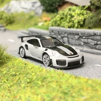 Porsche 991 GT2 RS-HO 1/87-MINICHAMPS 870 068122