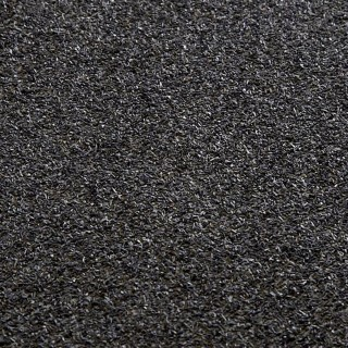 Plaque ballastre de terrain gris-HO-TT-N-FALLER 180778
