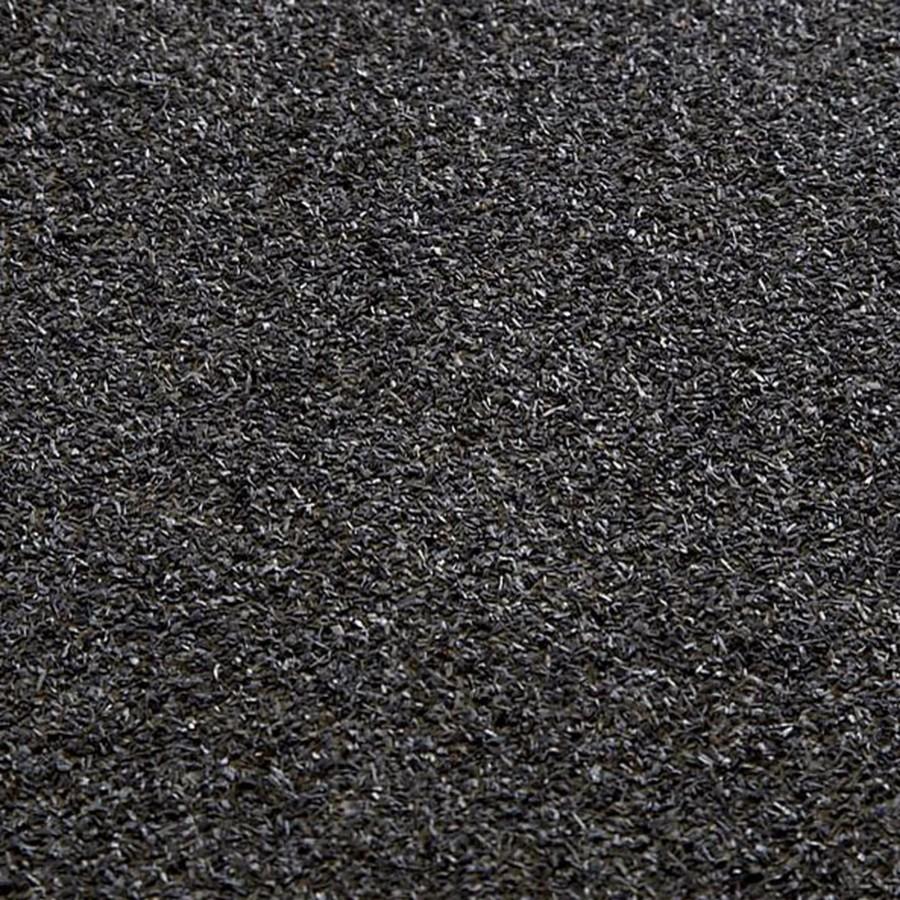 Plaque ballast de terrain gris-HO-TT-N-FALLER 180778