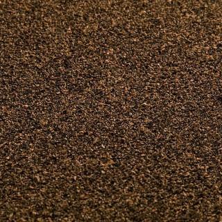 Plaque ballastre de terrain brun-HO-TT-N-FALLER 180785