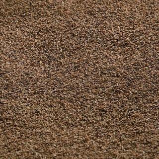 Plaque ballastre de terrain brun clair-HO-TT-N-FALLER 180786