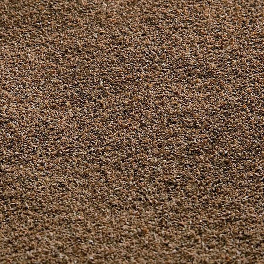 Plaque ballast de terrain brun clair-HO-TT-N-FALLER 180786