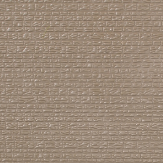 "4 plaques ""Mur en pierres""-HO  N-AUHAGEN 52237"