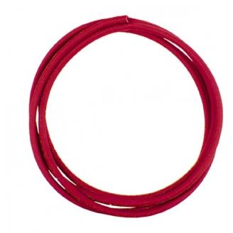 Gaine rétractable 40 cm Ø intérieur 1,2 mm-VIESSMANN 6818