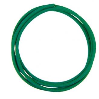 Gaine rétractable 40 cm Ø intérieur 1,2 mm-VIESSMANN 6817