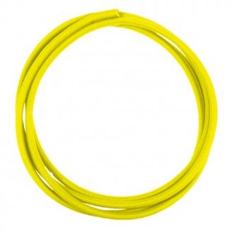 Gaine rétractable 40 cm Ø intérieur 1,2 mm-VIESSMANN 6815