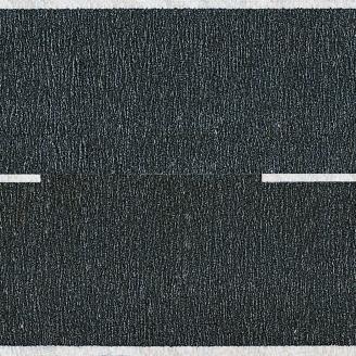 Route en papier crépon / Goudron Noir-Z 1/220-NOCH 44150