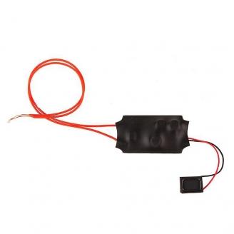"""Mini Module Sonore """"Sirène véhicule prioritaire"""" -HO 1/87-FALLER 180253"""