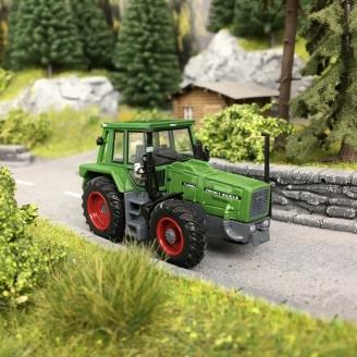 Tracteur Fendt Favorit 622 LS-HO 1/87-SCHUCO 452641600
