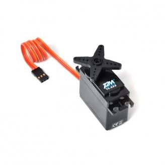 Servomoteur Standard 4.8 / 6.0 volts 3Kg - T2M T222