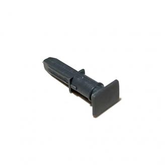 Tampon Y8000 Sncf ancienne génération -H0 1/87- ROCO 139470