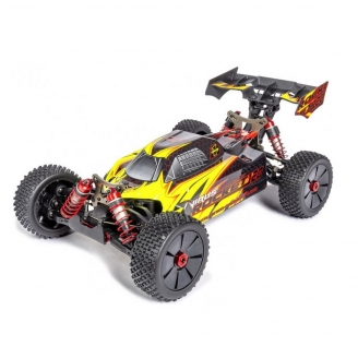 Buggy Virus Rocket 120 6S 2.4G RTR - 1/8 - CARSON 500409072