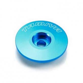 Rondelle de sauve servo aluminium Hi-Torque - 1/10 - TAMIYA 54863