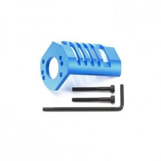 Protection moteur GF01 / WR02 / G6-01 - 1/10 - TAMIYA 54817
