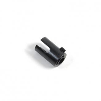 1 noix de cardan - 1/10 - T2M T4900/83