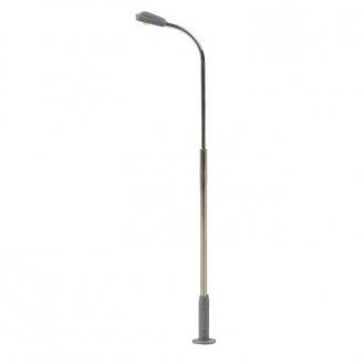 Lampadaire à LED 12 V - 65 mm - N 1/160 - FALLER 272220