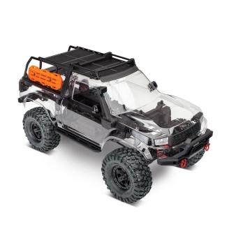 TRX-4 Sport Kit - 1/10 - TRAXXAS 82010-4