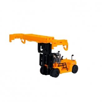Chariot élévateur FD300 TCM -N 1/160-KATO 23517