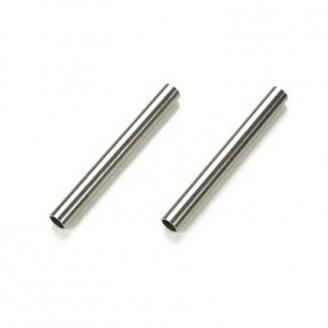 Axes allégés 5x45 mm DT03 - 1/10 - TAMIYA 54560