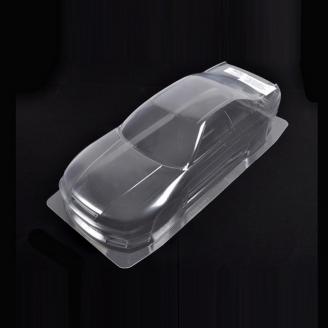 Carrosserie Nissan Skyline R33 - 1/10 - TAMIYA 1825588