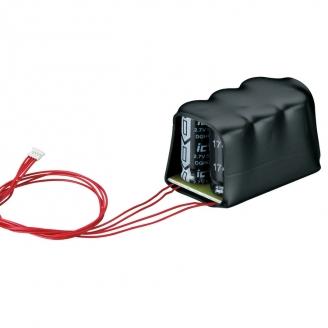 Power Pack / condensateur - G 1/22.5 - LGB 55429