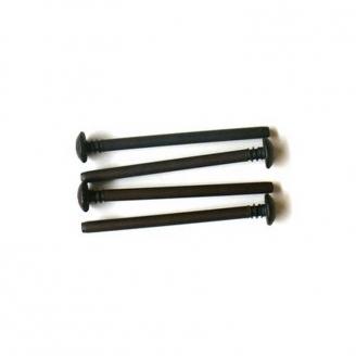4 Vis axe 3 x 46 mm - 1/10 - TAMIYA 9805976