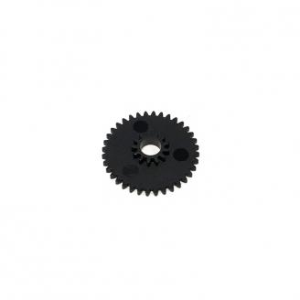 Engrenage 2 paliers pour locomotive-HO-1/87-FLEISCHMANN 564101