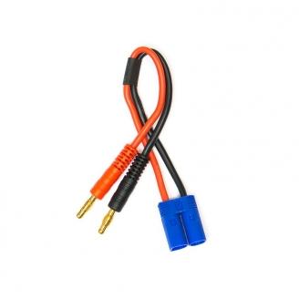Cordon Charge EC5 150 mm - KONECT KN-130056