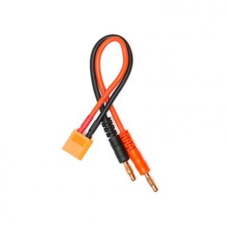 Cordon Charge XT60 150 mm - KONECT KN-130054