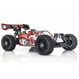 Buggy Spirit NXT GP 2.0 Thermique - 1/10 - HOBBYTECH 1NXTGP20