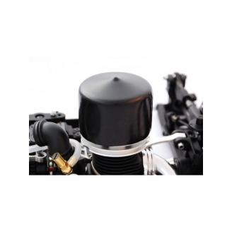 Capuchon de protection culasse -   HOBBYTECH HT501021