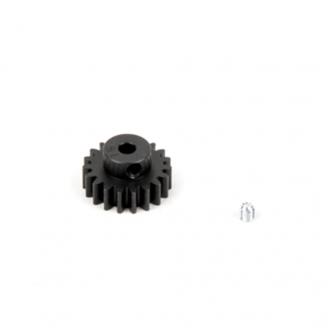 Pignon acier 17 dts 32 DP mod 0,8 - 1/10 - TAMIYA 54628
