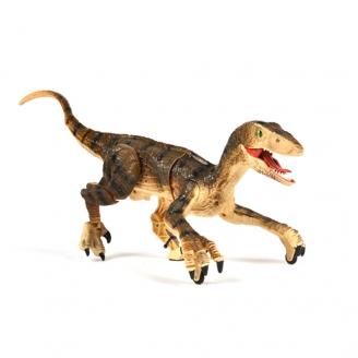 Dinosaure radio commandé Raptosaurus - T2M T4938B