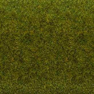 """Tapis d'herbe """"Pré"""" 200 cm x 100 cm-HO 1/87-NOCH 00013"""