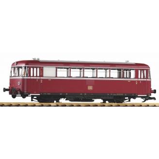 Autorail VT 98 DB Ep III - G 1/22.5 - PIKO 37308-2