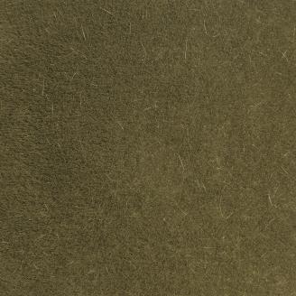 Flocages herbe sauvage Marron 9 mm 50g - NOCH 07122 - Toutes échelles